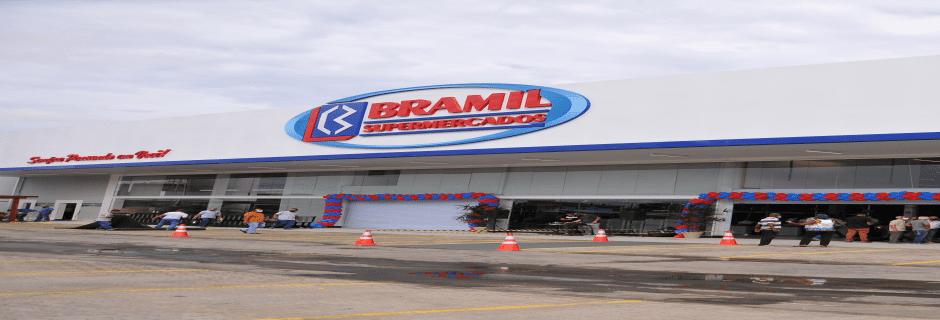 Bramil